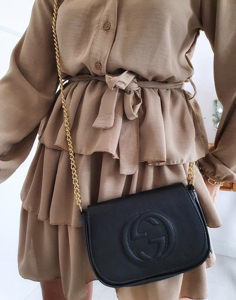 sukienka-zoe